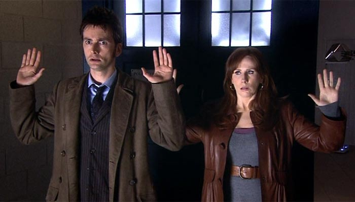 The_Doctor_and_Donna_DW_Stolen_Earth