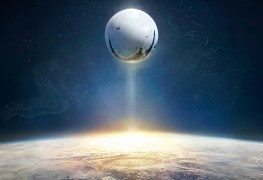 Destiny: The Story So Far - The Golden Age Through The Taken King