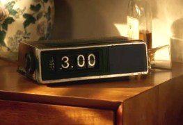Jessica Jones Kills Some Time in the Latest Teaser