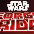 Star Wars Force Friday Exclusives: Which Stores Have What