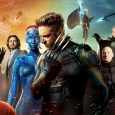 X-Men Movie Guide: What's Canon And What's Not?