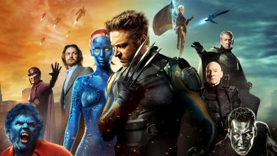 Photo of X-Men Movie Guide: What's Canon And What's Not?