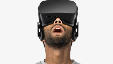 Photo of How Much Will The Oculus Rift Cost?