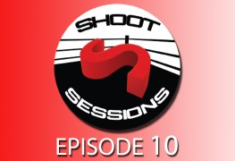 Hell In A Cell Preview & Free Goodies - Shoot Sessions Episode 10