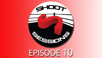 Photo of Hell In A Cell Preview & Free Goodies – Shoot Sessions Episode 10