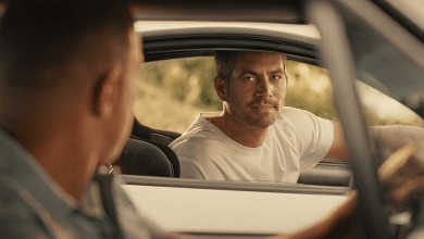 Photo of Furious 7: Which Shots of Paul Walker Were CGI?