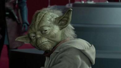 Photo of Star Wars: The Force Awakens Rumor – Will Yoda Return?