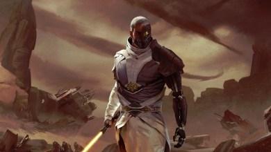 Star Wars: The Old Republic Lore - Pre-Knights of the Fallen Empire Recap