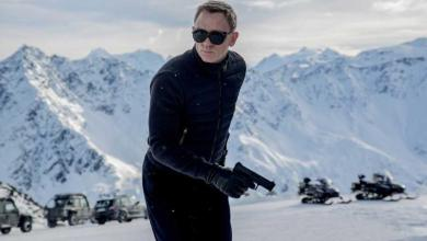 Photo of James Bond 007 Canon Catch-Up: What Is The SPECTRE Organization? [Updated]