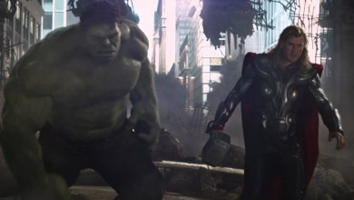 Photo of How The Heck Can The Hulk Be In Thor: Ragnarok?