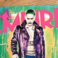 Here's the Empire Magazine Joker Cover Everyone is Talking About