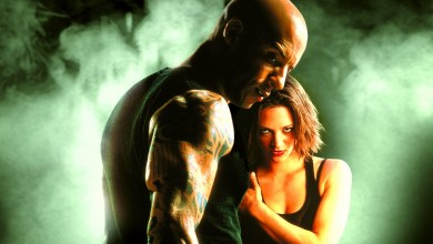 xXx 3 FAQ: Everything We Know About The Return of Xander Cage