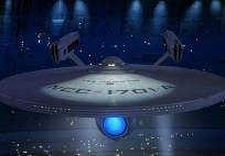 The Definitive Chronological Viewing Order For The Star Trek Cinematic Universe