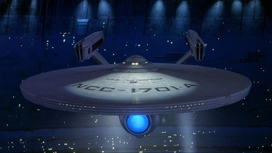 Photo of The Definitive Chronological Viewing Order For The Star Trek Cinematic Universe