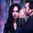 Daredevil Will Appear On Jessica Jones
