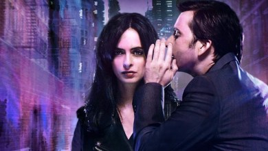 Daredevil Will Appear On Jessica Jones
