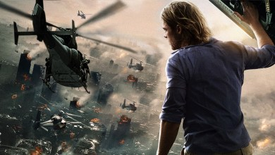 Photo of World War Z 2 FAQ: Everything We Know So Far