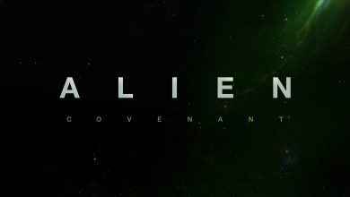Photo of Alien: Covenant – Here's What The Title Means