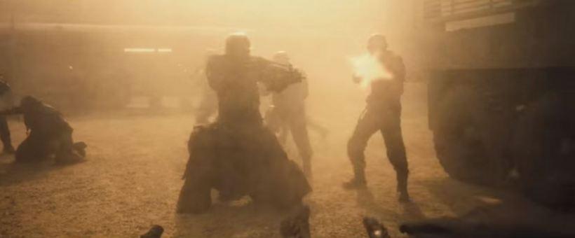 batman v superman desert scene 2