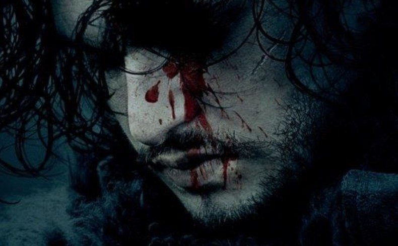 Game of Thrones Season 6: We Think Jon Snow Has A Big Role To Play