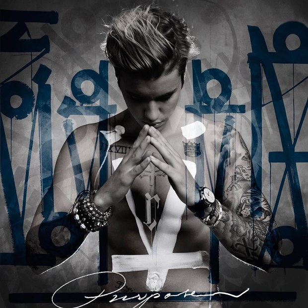 New Music Weekly: Justin Bieber, One Direction, ELO, CeeLo, and More!!