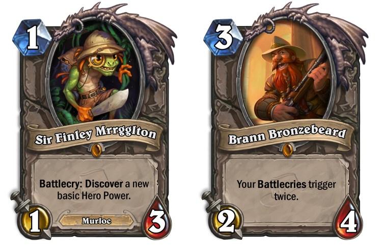 league of explorers legendary 1