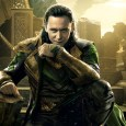MCU: We Think Loki Is Going To Join The Avengers In Infinity War