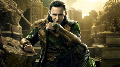 Photo of MCU: We Think Loki Is Going To Join The Avengers In Infinity War