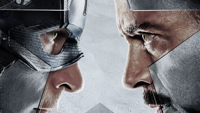 Photo of Captain America: Civil War – What Are The Sokovia Accords?