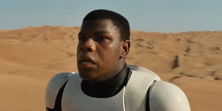 John-Boyega-as-Finn-in-Star-Wars-The-Force-Awakens