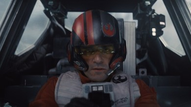 Photo of Star Wars: The Force Awakens – Everything We Know About Poe Dameron