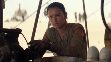 Photo of Star Wars: The Force Awakens – Everything We Know About Rey