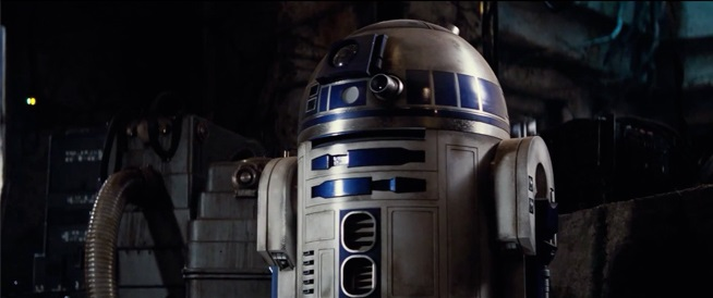 r2-new-star-wars-tfa-footage-143621