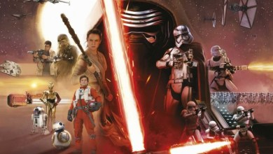 Photo of Star Wars: The Force Awakens Explained – Your Guide To Episode VII