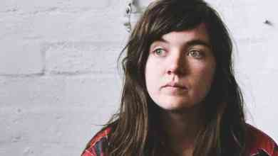 Photo of Sounds Great: More Greatness from the Great Courtney Barnett Who is Really Great