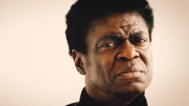 "Photo of Review of ""Changes"" by Charles Bradley [Podcast]"