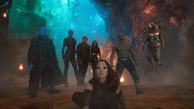 Photo of Guardians of the Galaxy Vol. 3 Is Scheduled for 2020