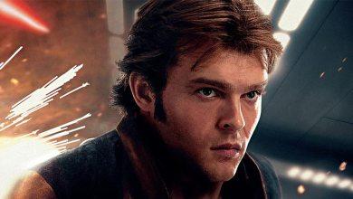 Photo of Every Upcoming Star Wars Story: May 2018