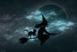NMW's Ten Super Creepy Songs For Halloween 2018
