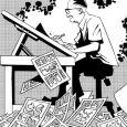 Creating Comics 101