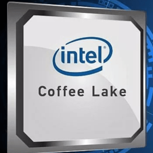 Intel Core 9000 основаны на Coffee Lake S