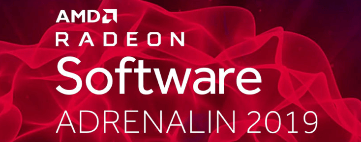 AMD Radeon Adrenalin 2019 18.12.3 BETA