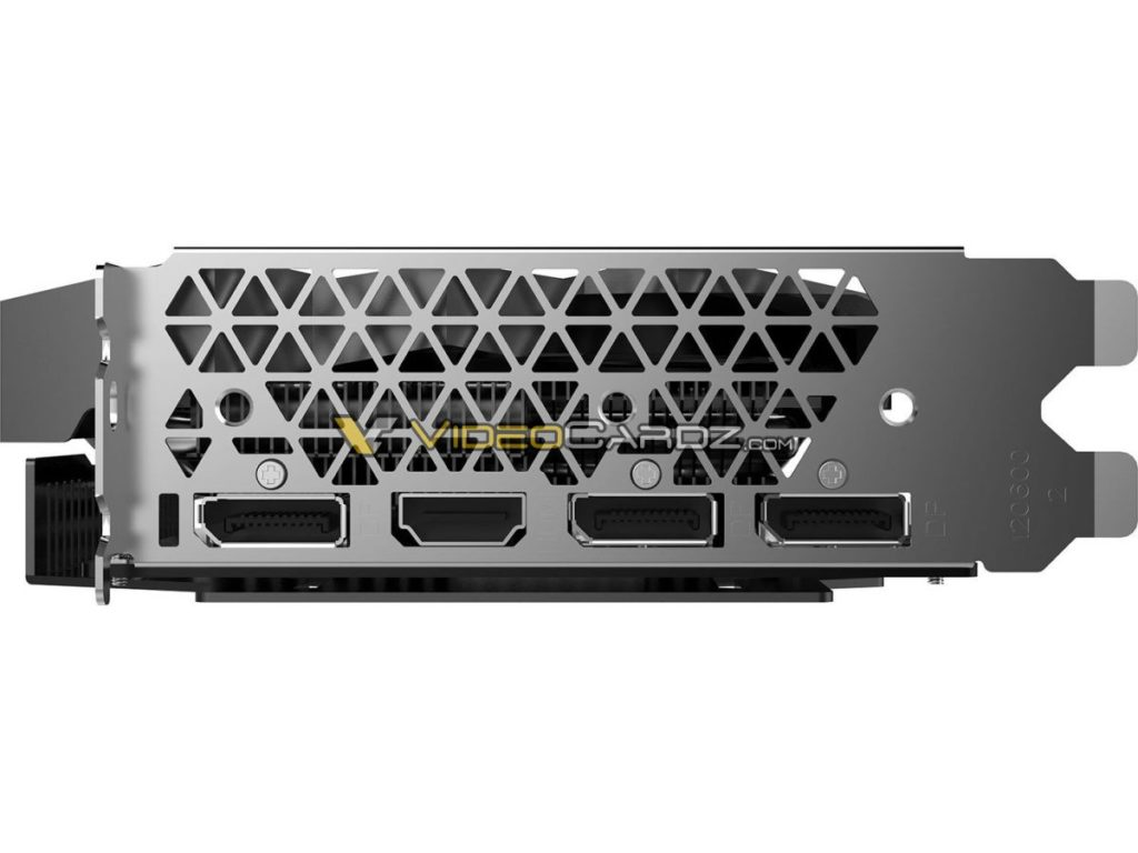 ZOTAC-GeForce-GTX-1660-Ti-AMP-3
