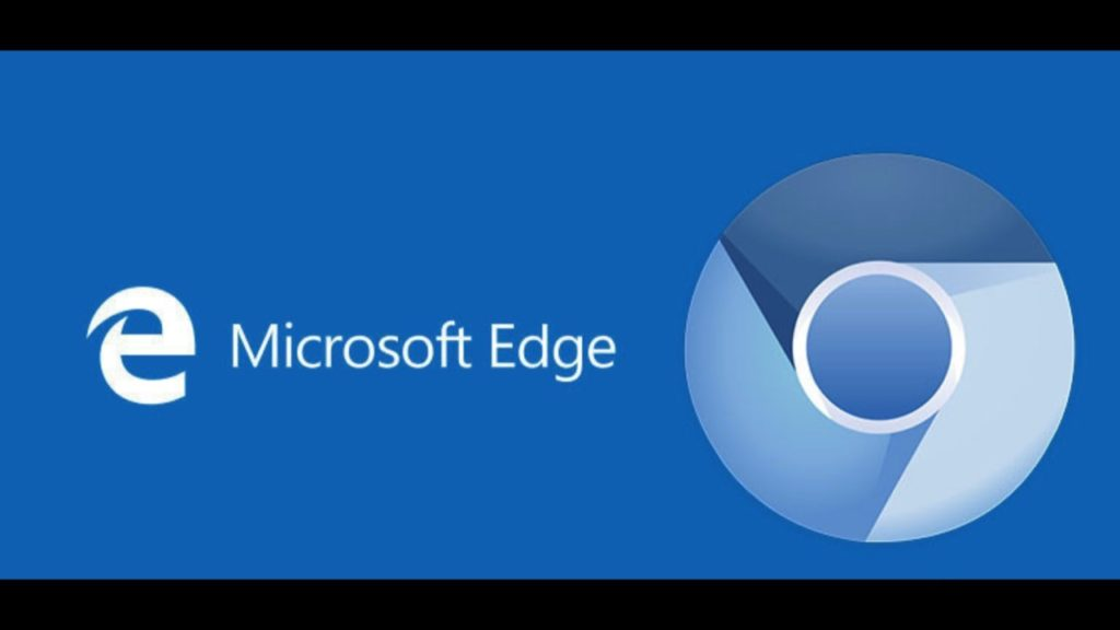 Microsoft Chrome на основе Edge пока только на Windows 10 64bit