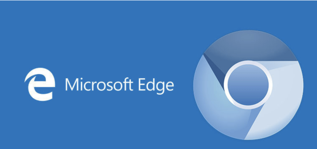 Microsoft Chrome на основе Edge теперь доступен для всех