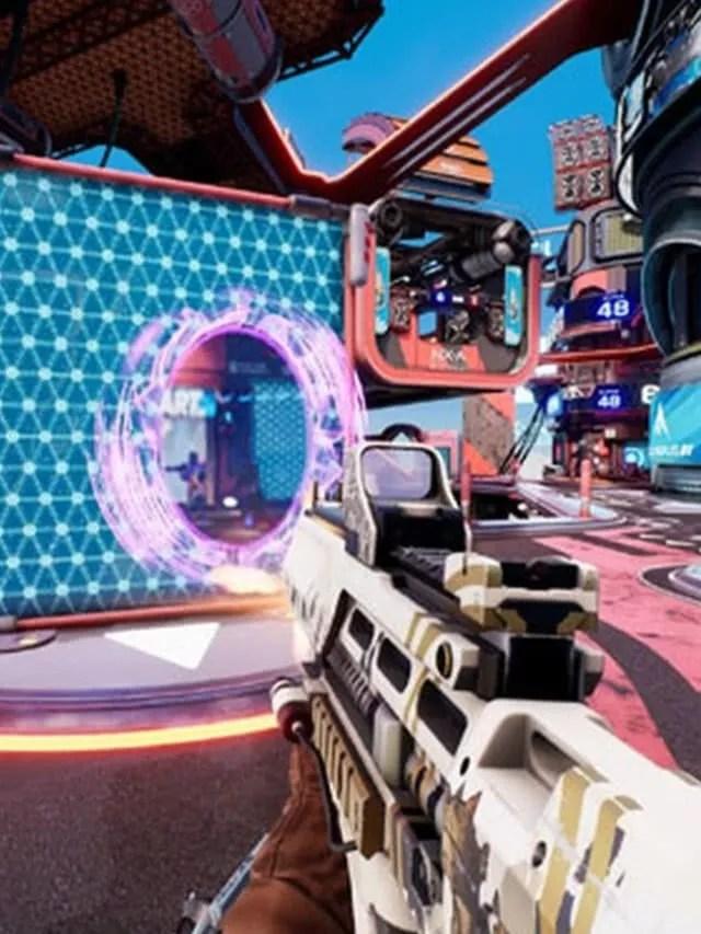 Os Melhores Games Gratuitos para PS5