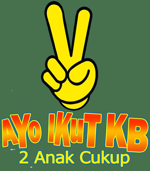 FP campaign logo Indonesia