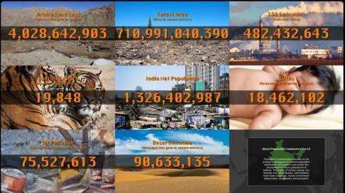 india vital statistics app