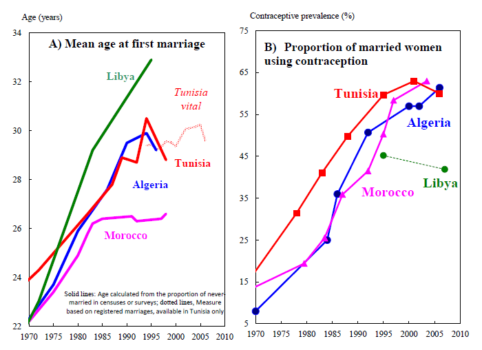 mean-age-at-first-marriage-and-contraceptive-prevalence.png