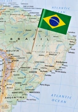 brazil-map-with-flag